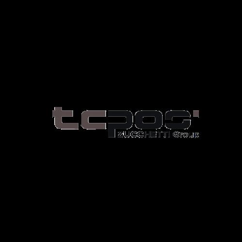 TCPOS