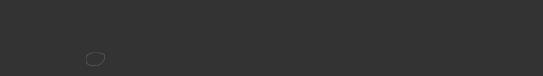 pablo-2019-05-21T101303.207-750x375nobg